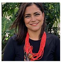 Margarita Abascal