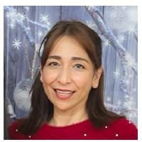 Silvia Guzman